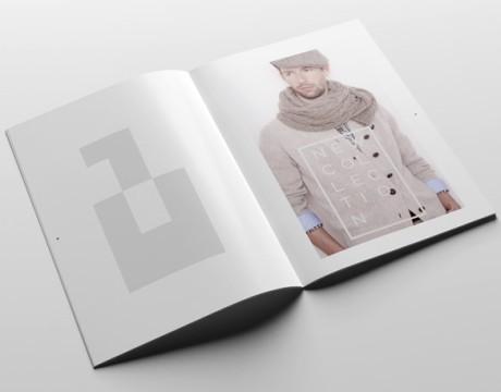 深圳公司画册设计的着眼点在哪里