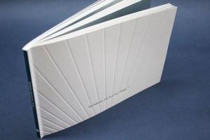 Mondial珍珠品牌画册设计欣赏