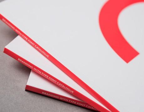 宣传册设计公司的一些设计技巧