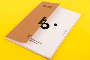 Biobo浓缩果汁品牌画册设计
