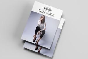 公司宣传画册设计编列解析