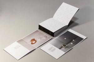 内刊画册设计的要点是什么