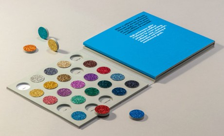 宣传手册设计怎样引导顾客需求