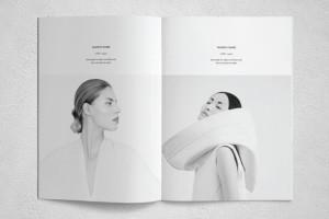 怎样促进企业内刊画册设计的精准性