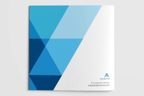 产品画册设计实用技能介绍