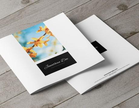 深圳画册设计公司怎样设计出高水平画册?