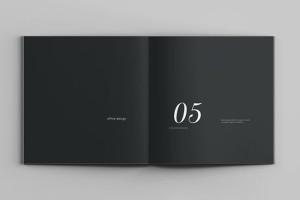 工业产品内刊设计技术指导