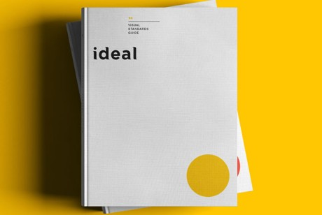 画册设计具体能够分为哪些品种