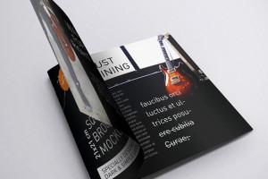 公司宣传画册设计思维与构思