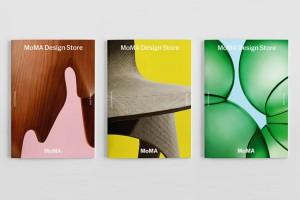 深圳画册设计对设计公司的要求