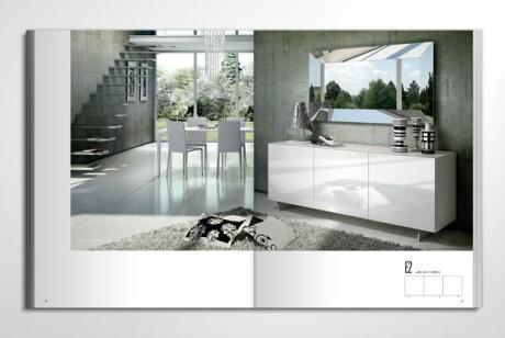 专业画册设计看起来很完美