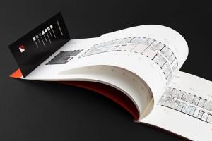 产品画册设计让更多人的认同