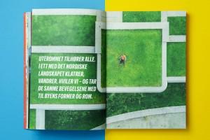广告宣传册设计的要点在哪里