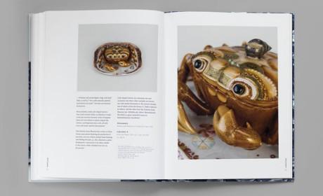 深圳画册设计公司:任何画册都有特有的价值