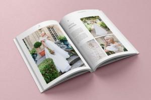 深圳画册设计公司——画册设计的准则