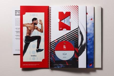 深圳画册设计公司怎样展现有户特色