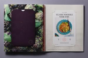 深圳画册设计公司怎样投合市场需求