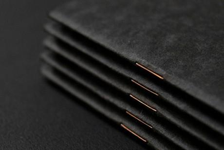 金融企业画册设计关键有哪些