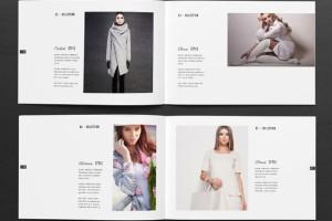 深圳画册设计公司有哪些技巧和办法