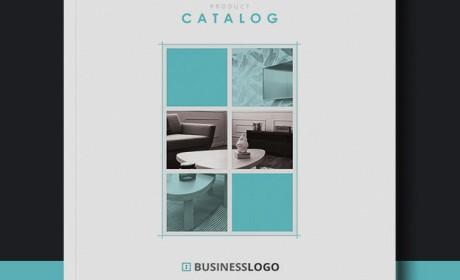 产品画册设计的基本原则