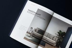 画册内刊设计应注重哪些要素