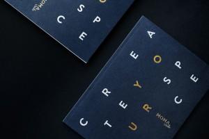 MOMA STUDIO家具经销商画册设计欣赏