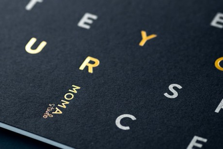 礼品画册设计质量最重要
