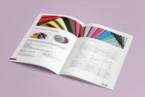 玩具画册设计需求体现哪些要素