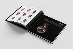 深圳宣传册设计观念是什么