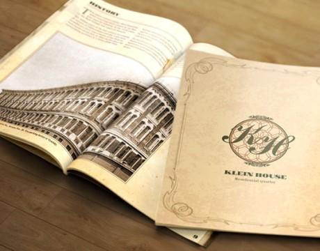 哪个画册设计公司最正规