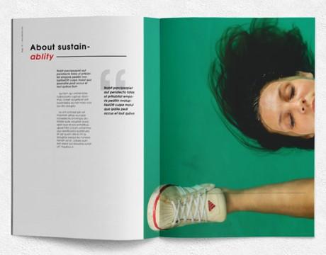 高级画册设计关键剖析