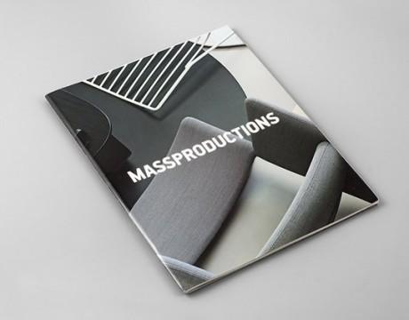 怎样促进轿车画册设计作用