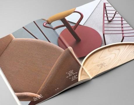 公司画册设计的必要性