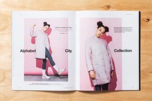 公司画册设计中图片的运用的重要性