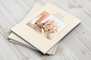 AMELIA PERRY婚纱摄影画册模板设计欣赏