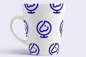文化语言在茶叶包装设计中的运用