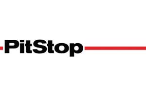 餐饮品牌形象重塑PitStop快餐连锁店