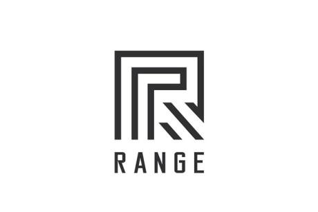 房地产企业形象设计Range地产