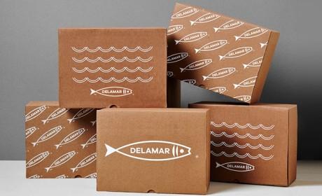 商业包装设计与工业包装设计的异同