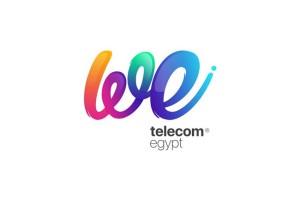 电信运营商品牌VIS形象设计埃及WE电信运营商