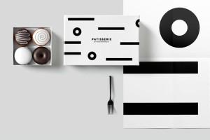 美食超市品牌形象设计Gastropolis品牌丨什么样的深圳VI设计公司最受欢迎
