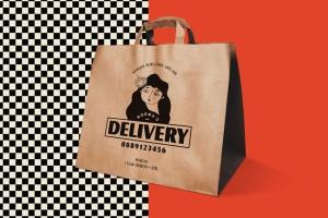 包装设计策划在整个产品出售之中占有着十分重要的位置