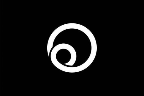 品牌logo标志设计的基本要素有哪些