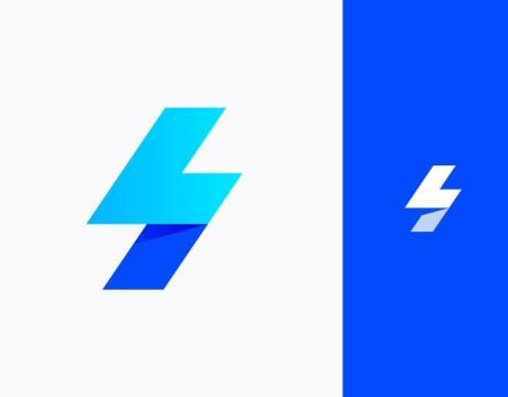 品牌标志设计是否很重要