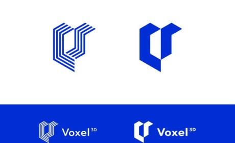 产品logo设计是怎样开展的有什么要求