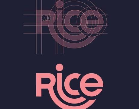 品牌logo设计的价格受哪些因素影响