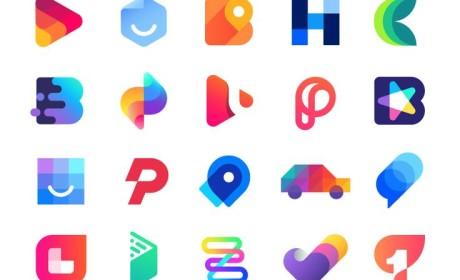 要想好的专业logo设计需要具备哪些条件呢