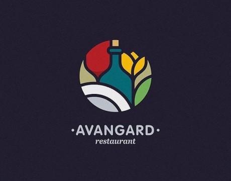 品牌logo标志设计能起到吸人眼球的作用吗