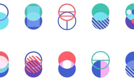 品牌logo设计有什么技巧和方式方法