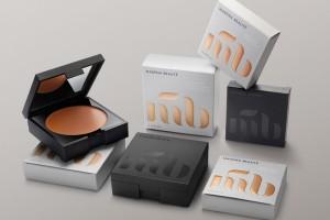 化妆品品牌包装设计报价是多少?